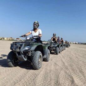 Sahara Park
