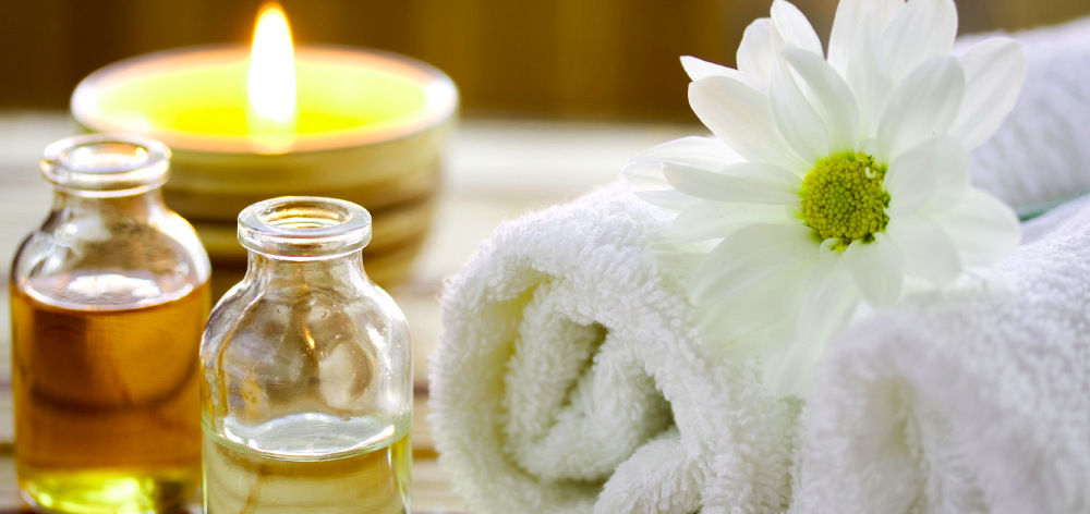 Visit massage in Hurghada for any hotel